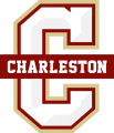 College of Charleston Cougars 2013-Pres Primary Logo decal sticker