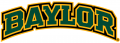 Baylor Bears 2005-2018 Wordmark Logo iron on transfer