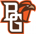 Bowling Green Falcons 2006-Pres Primary Logo iron on transfer