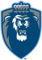 Old Dominion Monarchs 2003-Pres Secondary Logo 02 decal sticker