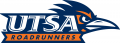 Texas-SA Roadrunners 2008-Pres Alternate Logo 02 decal sticker