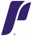 Portland Pilots 2014-Pres Primary Logo decal sticker
