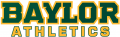 Baylor Bears 2005-2018 Wordmark Logo 07 iron on transfer