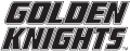 Central Florida Knights 1996-2006 Wordmark Logo iron on transfer