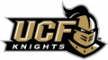 Central Florida Knights 2007-2011 Alternate Logo 06 iron on transfer