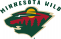 Minnesota Wild 2000 01-2012 13 Primary Logo iron on transfer