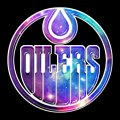 galaxy edmonton oilers decal stickers