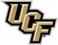 Central Florida Knights 2007-2011 Alternate Logo 03 iron on transfer