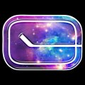 galaxy vancouver canucks decal stickers