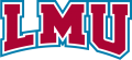 Loyola Marymount Lions2001-2007 Wordmark Logo 01 iron on transfer