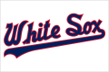 Chicago White Sox 1987-1990 Jersey Logo 01 iron on transfer