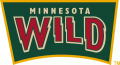 Minnesota Wild 2010 11-2012 13 Alternate Logo iron on transfer