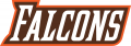 Bowling Green Falcons 2006-Pres Wordmark Logo 04 iron on transfer
