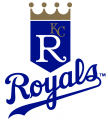 Kansas City Royals 1993-2001 Primary Logo iron on transfer