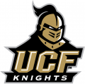 Central Florida Knights 2007-2011 Alternate Logo 02 iron on transfer