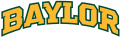Baylor Bears 2005-2018 Wordmark Logo 06 iron on transfer