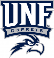 UNF Ospreys 2014-Pres Alternate Logo decal sticker