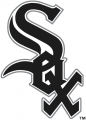 Chicago White Sox 1991-Pres Primary Logo iron on transfer