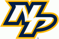 Nashville Predators 2011 12-Pres Alternate Logo iron on transfer