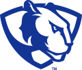 Eastern Illinois Panthers 2015-Pres Partial Logo decal sticker