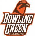Bowling Green Falcons 2006-Pres Alternate Logo iron on transfer