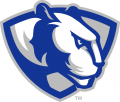 Eastern Illinois Panthers 2015-Pres Partial Logo 01 decal sticker