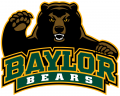 Baylor Bears 2005-2018 Alternate Logo iron on transfer