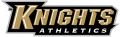 Central Florida Knights 2007-2011 Wordmark Logo 03 iron on transfer