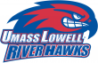 UMass Lowell River Hawks