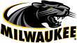 Wisconsin-Milwaukee Panthers