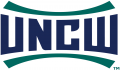 NC-Wilmington Seahawks 2015-Pres Wordmark Logo 01 iron on transfer
