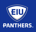Eastern Illinois Panthers 2015-Pres Alternate Logo decal sticker