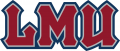 Loyola Marymount Lions2008-2018 Wordmark Logo 01 iron on transfer