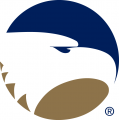 Georgia Southern Eagles 1982-2003 Primary Logo decal sticker