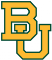 Baylor Bears 2005-2018 Alternate Logo 05 iron on transfer