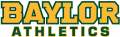 Baylor Bears 2005-2018 Wordmark Logo 03 iron on transfer