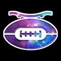 galaxy new york jets decal stickers