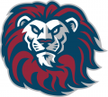 Loyola Marymount Lions2001-2018 Secondary Logo iron on transfer