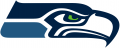 Seattle Seahawks 2002-2011 Primary Logo decal sticker