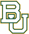Baylor Bears 2005-2018 Alternate Logo 06 iron on transfer