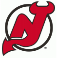 New Jersey Devils 1999 00-Pres Primary Logo iron on transfer