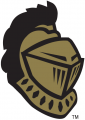 Central Florida Knights 1996-2006 Secondary Logo iron on transfer