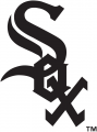 Chicago White Sox 2011-Pres Alternate Logo iron on transfer
