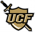 Central Florida Knights 2007-2011 Alternate Logo 05 iron on transfer