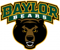 Baylor Bears 2005-2018 Alternate Logo 03 iron on transfer