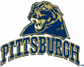 Pittsburgh Panthers 2005-2015 Alternate Logo iron on transfer