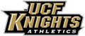 Central Florida Knights 2007-2011 Wordmark Logo 02 iron on transfer