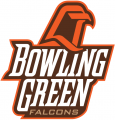 Bowling Green Falcons 1999-2005 Alternate Logo 02 iron on transfer