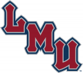 Loyola Marymount Lions2001-2007 Wordmark Logo 03 iron on transfer