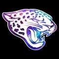 galaxy jacksonville jaguars decal stickers